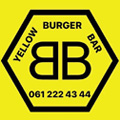 yellow-burger-bar